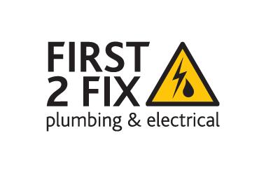 logo-thumnail-f2f