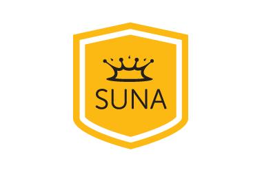 logo-thumnail-suna