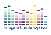 IMAGINE CREATE EXPRESS
