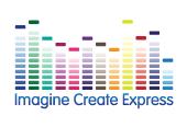 IMAGINE CREATE EXPRESS
