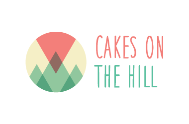 CAKES ON THE HILL