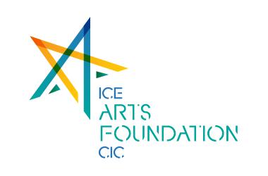 ICE ARTS FOUNDATION CIC