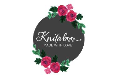 logo-thumnail-knitaboo